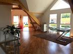 Vente Maison 7 pièces 225m² Pers-Jussy (74930) - Photo 13