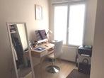 Vente Appartement 2 pièces 50m² Sassenage (38360) - Photo 9