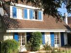 Vente Maison 5 pièces 136m² Les Essarts-le-Roi (78690) - Photo 1