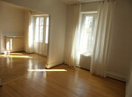 Vente Appartement 4 pièces 80m² Mulhouse (68100) - Photo 1