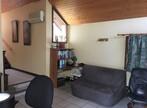 Vente Maison 7 pièces 138m² Saint-Nazaire-les-Eymes (38330) - Photo 9
