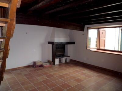 Location Maison 5 pièces 113m² Bellegarde-en-Forez (42210) - Photo 6