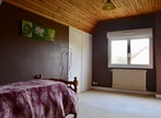 Sale House 7 rooms 140m² Montreuil (62170) - Photo 6