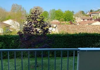 Vente Appartement 3 pièces 79m² Romans-sur-Isère (26100) - Photo 1