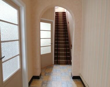 Vente Maison 5 pièces 110m² Estaires (59940) - photo