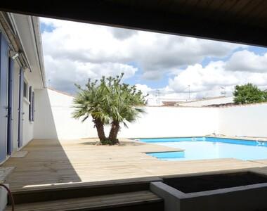Vente Maison 6 pièces 142m² Puilboreau (17138) - photo