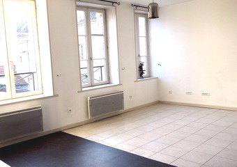 Location Appartement 3 pièces 68m² Chantilly (60500) - Photo 1