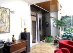 Vente Appartement 6 pièces 177m² Corenc (38700) - Photo 1