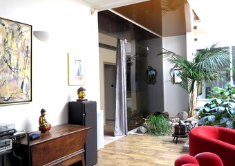 Vente Appartement 6 pièces 177m² Corenc (38700) - Photo 1