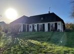 Vente Maison 4 pièces 104m² Poilly-lez-Gien (45500) - Photo 2
