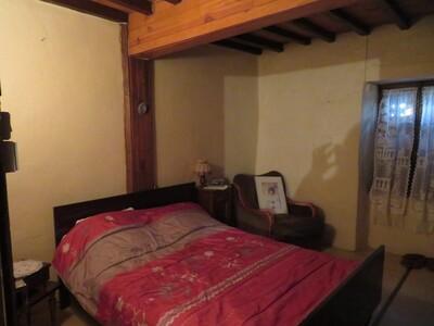 Vente Maison 5 pièces Billom (63160) - Photo 32