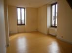 Vente Immeuble 444m² Neufchâteau (88300) - Photo 8