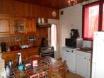 Vente Maison 4 pièces 60m² Tergnier (02700) - Photo 2