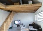 Vente Maison 3 pièces 71m² Merville (59660) - Photo 2