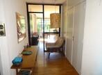 Vente Appartement 6 pièces 117m² Grenoble (38000) - Photo 5