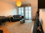Vente Appartement 3 pièces 56m² Le Plessis-Pâté (91220) - Photo 3