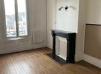 Location Appartement 2 pièces 40m² Le Havre (76600) - Photo 3