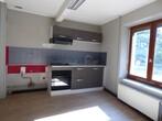 Vente Maison 5 pièces 92m² Liergues (69400) - Photo 5