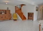 Vente Maison 6 pièces 150m² Bons En Chablais - Photo 25