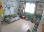 Vente Maison 4 pièces 95m² Pia (66380) - Photo 12