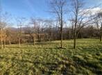 Vente Terrain 720m² Rochefort-Samson (26300) - Photo 2