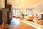 Vente Appartement 6 pièces 134m² Meylan (38240) - Photo 1
