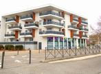 Vente Appartement 3 pièces 66m² Saint-Martin-d'Hères (38400) - Photo 1