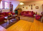 Location Appartement 5 pièces 147m² Mulhouse (68100) - Photo 1