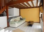 Vente Appartement 5 pièces 120m² Rives (38140) - Photo 13