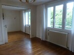 Vente Maison 5 pièces 81m² Bellerive-sur-Allier (03700) - Photo 3