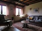 Sale House 10 rooms 225m² La Garde (38520) - Photo 13