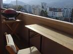 Vente Appartement 75m² Grenoble (38100) - Photo 1