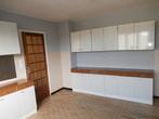 Location Maison 4 pièces 100m² Froideconche (70300) - Photo 5