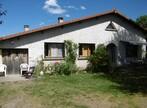 Vente Maison Saint-Dier-d'Auvergne (63520) - Photo 23