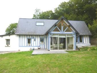 Vente Maison 5 pièces 77m² VAL de SAANE - Photo 1