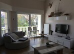 Vente Appartement 3 pièces 73m² Le Touquet-Paris-Plage (62520) - Photo 5