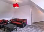 Sale House 5 rooms 160m² Frencq (62630) - Photo 17
