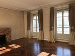 Vente Appartement 5 pièces 158m² Grenoble (38000) - Photo 1