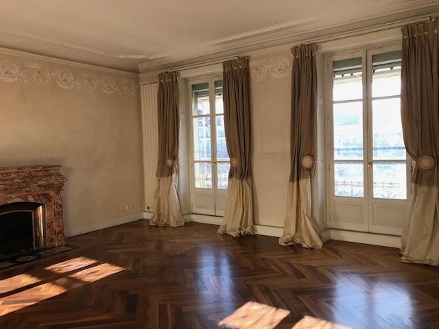 Vente Appartement 5 pièces 158m² Grenoble (38000) - photo