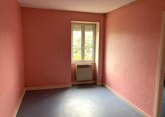 Vente Appartement 2 pièces 45m² Cours-la-Ville (69470) - Photo 1