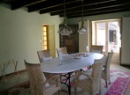 Sale House 9 rooms 210m² 15 minutes de Luxeuil ou de Vesoul - Photo 6