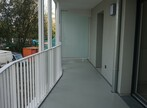 Location Appartement 2 pièces 46m² Pau (64000) - Photo 2