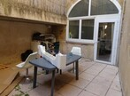 Sale Apartment 2 rooms 30m² Lauris (84360) - Photo 8