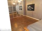 Vente Maison 3 pièces 100m² Pia (66380) - Photo 2