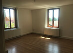 Renting Apartment 3 rooms 85m² Fougerolles (70220) - Photo 5