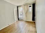 Vente Appartement 2 pièces 40m² Paris 16 (75016) - Photo 2