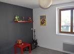 Vente Maison 4 pièces 93m² Renage (38140) - Photo 8