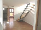 Vente Maison 4 pièces 93m² Pia (66380) - Photo 8