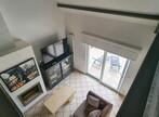 Vente Maison 5 pièces 160m² Frencq (62630) - Photo 15