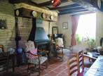 Sale House 7 rooms 220m² Lublé (37330) - Photo 5